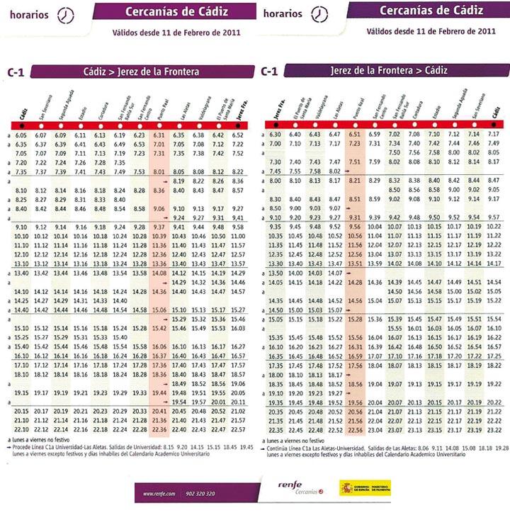 horarios de tren de albacete: